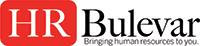 HR Bulevar Logo